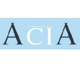Association des Contribuables de l'Intercommunalité d'Aubagne